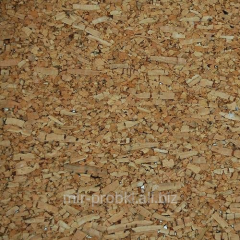Pith wall-paper 1m*65m*1,2mm 8207 warming