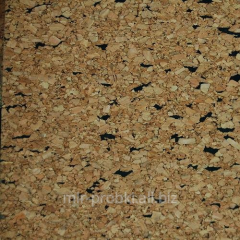 Pith wall-paper 0,5m*10m*2mm 8275 warming