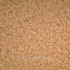 Pith wall-paper 0,5m*10m*2mm 8206 warming
