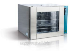 Case baking laboratory ShHL-065