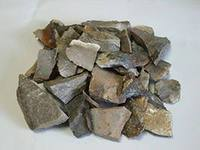 Force of three minerals (shungit - 150 g, mountain