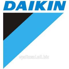 Кондиционер  тепловой насос Daikin