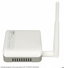 Беспроводная точка доступа EW-7228APN EDIMAX