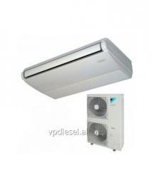 Conditioner (thermal pump) Daikin