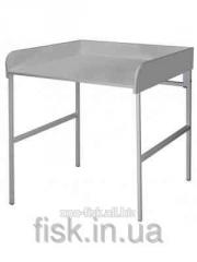 Table pelenalny SPL