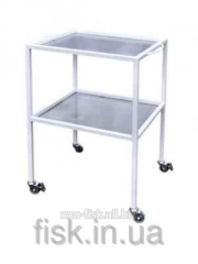 Little table tool special SIS