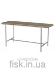 Pansuman masası