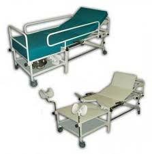 Кровать функциональная для родов вспомогатель