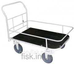 Cart intra case universal TVK Precep