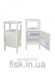 Bedside table bedside TP-1