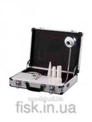 Аппарат для физиотерапии Завет БОП
