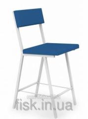Chair laboratory ATON