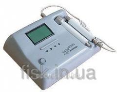 Аппарат ультразвуковой терапии МедТеКо УЗТ-1.01Ф