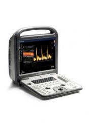 Ультразвуковой портативный цветной сканер Sonoscape S6 плюс 3 датчика. ЭКСПЕРТ-КЛАСС