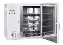 Sterilizer air GP-80