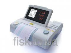 Фетальный монитор L8 LED+LCD