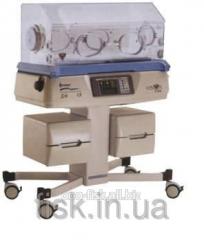 VISION 2186-CE incubator