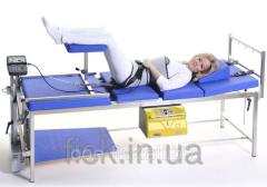 Оборудование реабилитационное