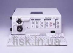 Pentax PVK-1070Z video module