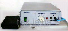 Device high-frequency electrosurgical Medan
