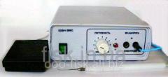 Аппарат высокочастотный электрохирургический Медан ЭХВА-50рх Надия-2