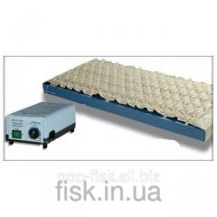 Antidecubital mattress of Pro air 200 adl