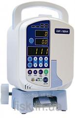 Infusional pump (infusional pomp) AITECS DF12