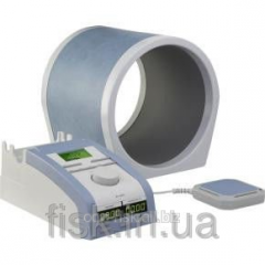 Device of laser therapy BTL-4920 Magnet