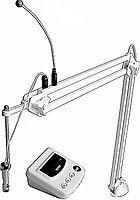Automatic eye tonometer-tonograf of Glautest-60