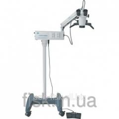 Microscope operational ophthalmologic YZ20P5