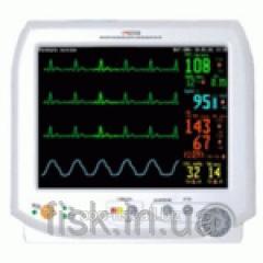 Monitor resuscitation MITAR-01