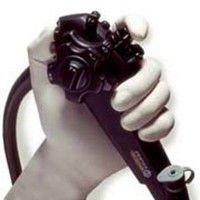 Сигмоидоскоп Pentax ES-3870K