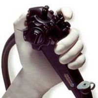 Sigmoidoskop PentaxES-3870K