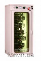 Ultrafiolett kameraer