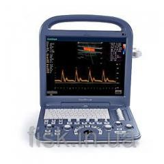 Ultrasonography device SonoScape S2V