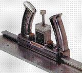 Устройство для резки лент   Belt  Сutter