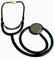 Stethoscope unilateral KJ-501A. For an