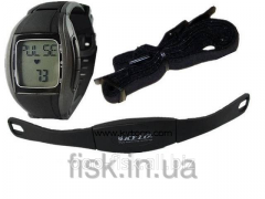 Professional pulsomer-Kyto HRM-2519 watch