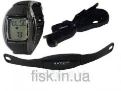 Профессиональный пульсомер- наручные часы Kyto HRM-2519