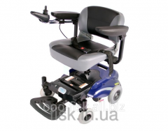 Electrocarriage of OSD RIO CHAIR MAMBO 211