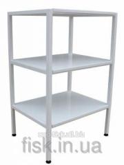 Столик-накопитель ATON СТ-Н