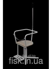 Кресло Завет Барани КВ-1