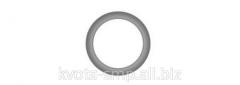 CG ring