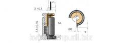 BA 061418 component parts