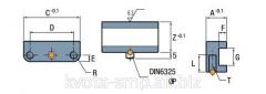 BD 253872 component parts