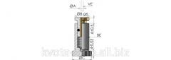 BT component parts