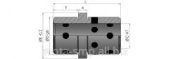 CE component parts