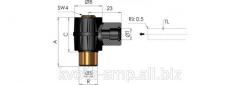 CU component parts