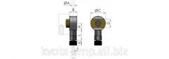 DA component parts