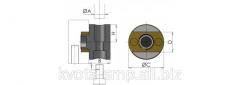 DF component parts